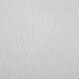 Dahl Agenturer - Silken Velvet - Pumice