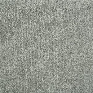 Dahl Agenturer - Silken Velvet - Smoulder