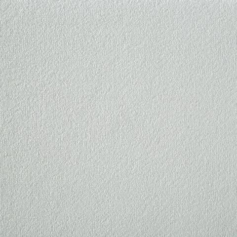 Dahl Agenturer - Silken Velvet - Snow