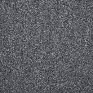 Dahl Agenturer - Silken Velvet - Tabby grey