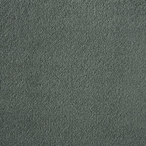 Dahl Agenturer - Silken Velvet - Titanium