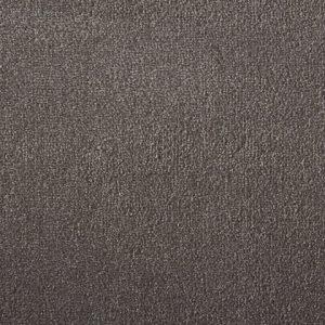 Dahl Agenturer - Silken Velvet - Warm stone