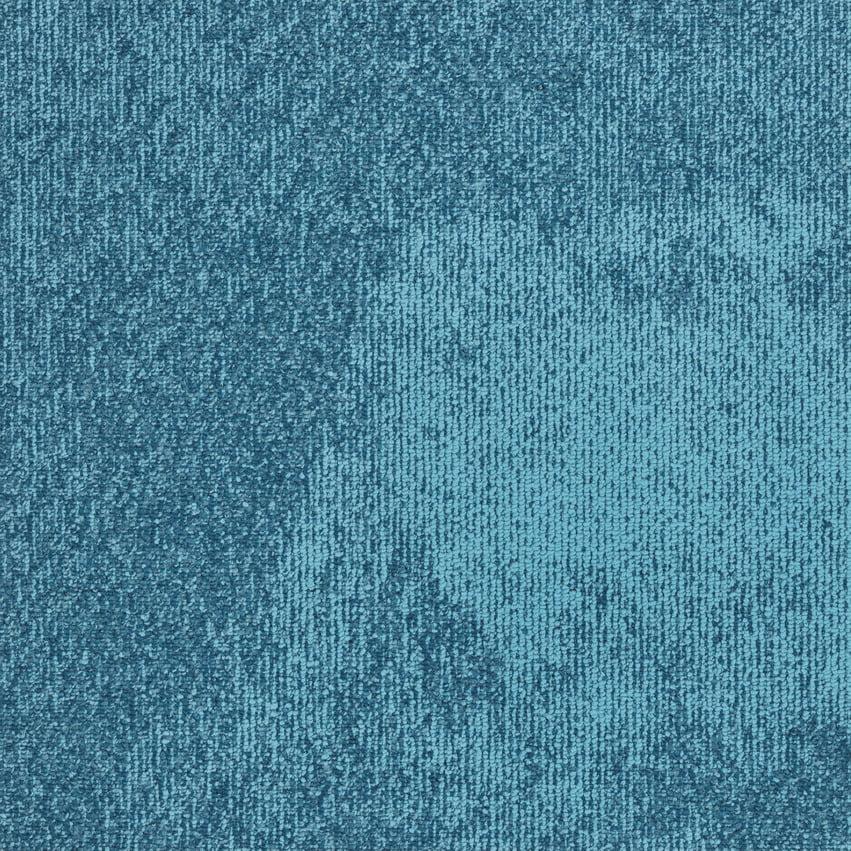 Dahl Agenturer - Stoneage - 150