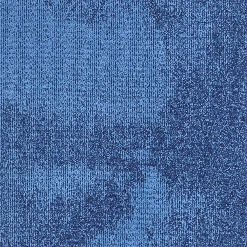 Dahl Agenturer - Stoneage - 160