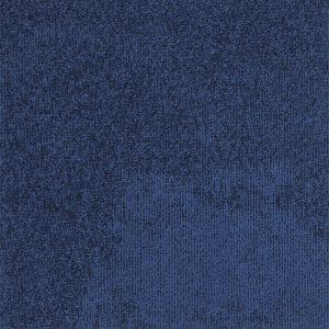 Dahl Agenturer - Stoneage - 190