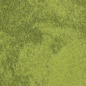 Dahl Agenturer - Stoneage - 240
