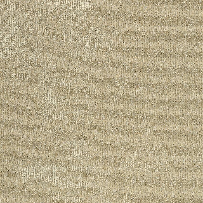 Dahl Agenturer - Stoneage - 610