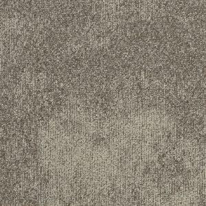 Dahl Agenturer - Stoneage - 730