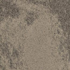 Dahl Agenturer - Stoneage - 750