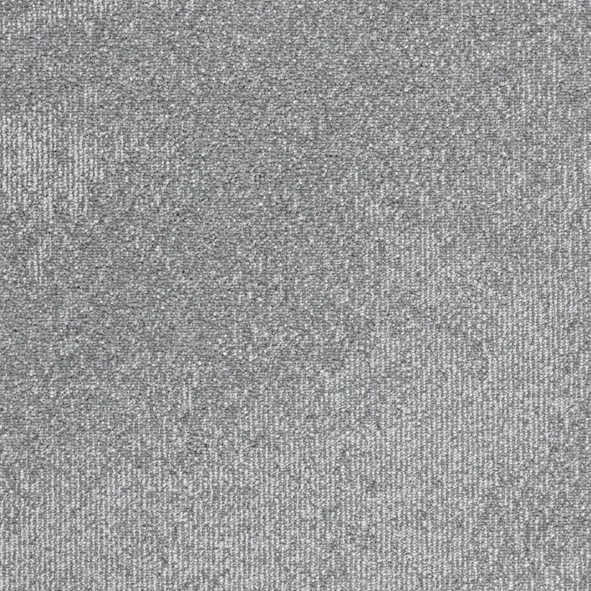 Dahl Agenturer - Stoneage - 910