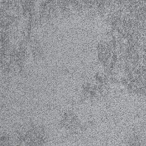 Dahl Agenturer - Stoneage - 915