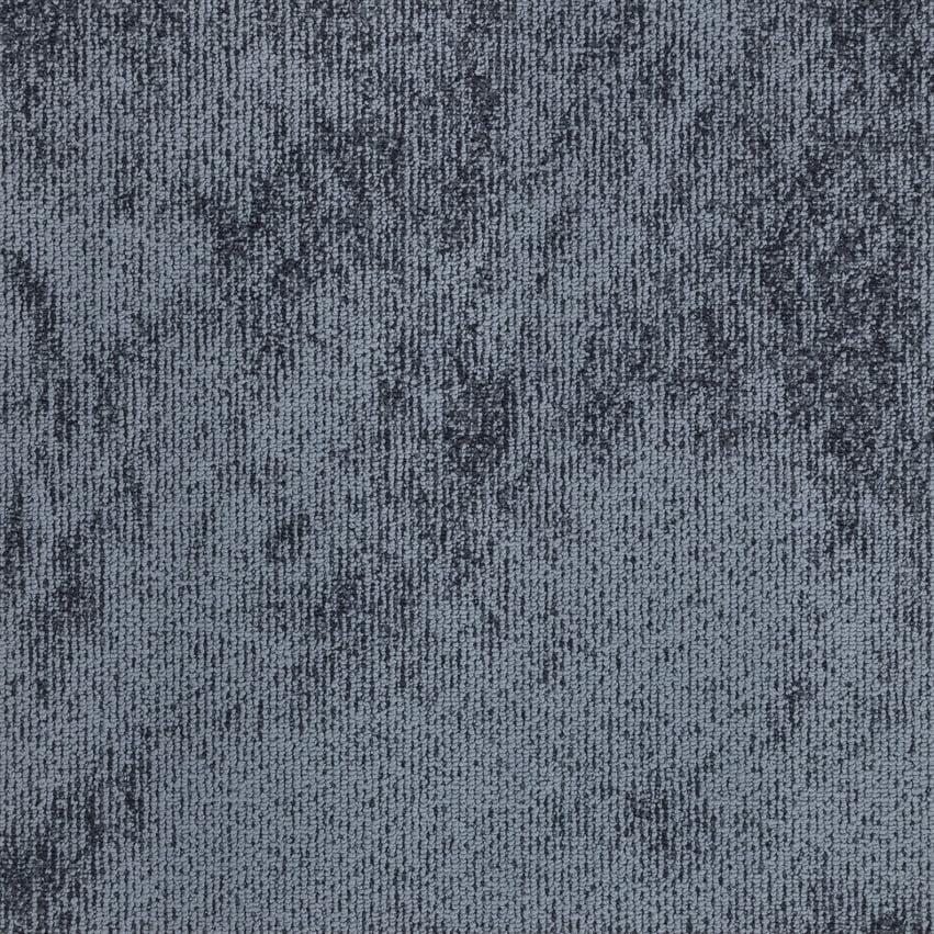 Dahl Agenturer - Stoneage - 960