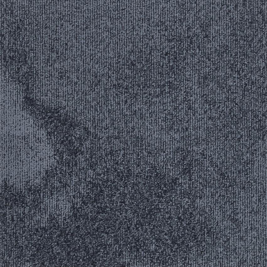 Dahl Agenturer - Stoneage - 980