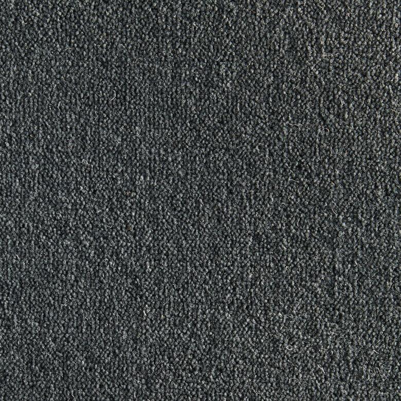 Dahl Agenturer - Ultima Twist - Anthracite