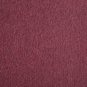 Dahl Agenturer - Ultima Twist - Aston pink