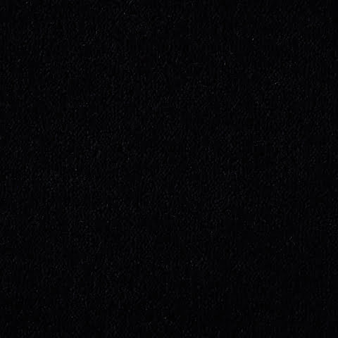 Dahl Agenturer - Ultima Twist - Black