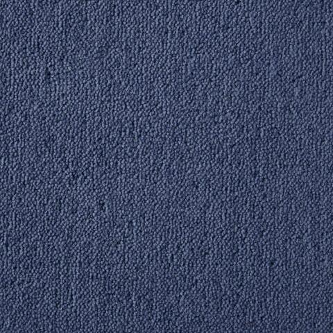 Dahl Agenturer - Ultima Twist - Bluebird