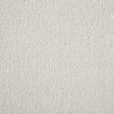Dahl Agenturer - Ultima Twist - Chalk