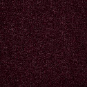 Dahl Agenturer - Ultima Twist - Claret