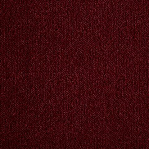 Dahl Agenturer - Ultima Twist - Classic red