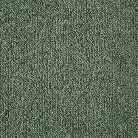 Dahl Agenturer - Ultima Twist - Croft green