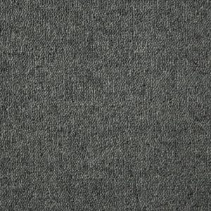 Dahl Agenturer - Ultima Twist - Dark slate