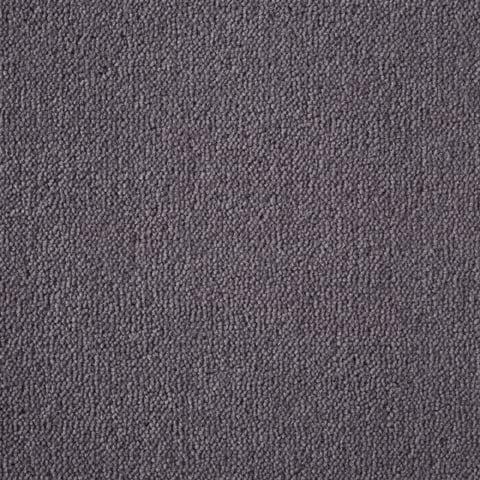 Dahl Agenturer - Ultima Twist - Dove grey