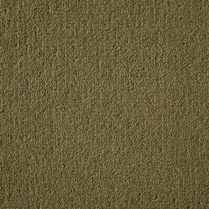 Dahl Agenturer - Ultima Twist - Eucalyptus