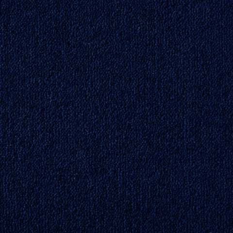 Dahl Agenturer - Ultima Twist - Fennel blue