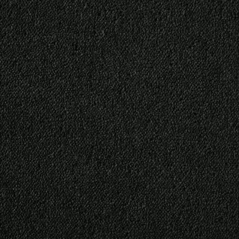 Dahl Agenturer - Ultima Twist - Granite