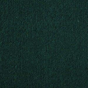 Dahl Agenturer - Ultima Twist - Laurel