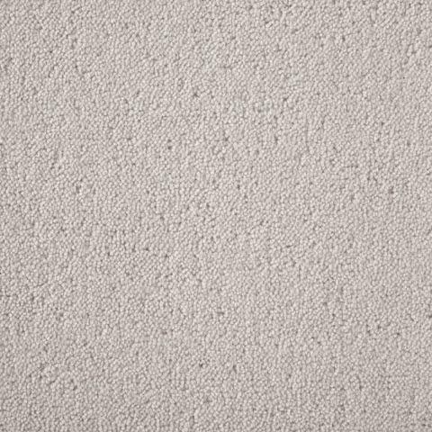 Dahl Agenturer - Ultima Twist - Limestone