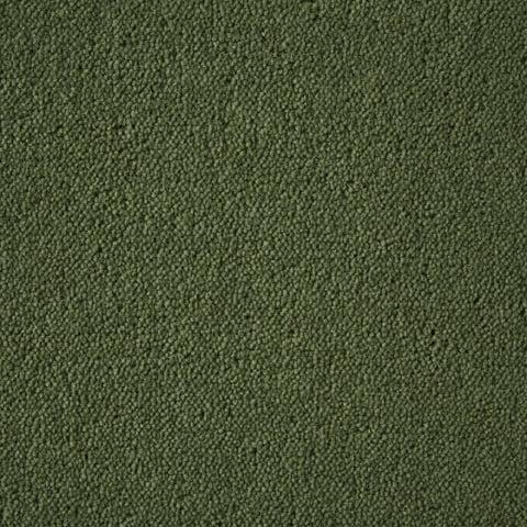 Dahl Agenturer - Ultima Twist - Mistletoe