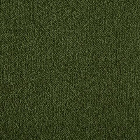 Dahl Agenturer - Ultima Twist - Olive green