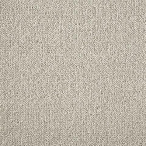 Dahl Agenturer - Ultima Twist - Parchment