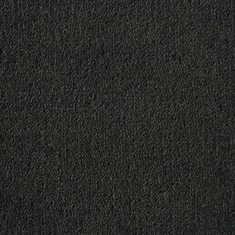 Dahl Agenturer - Ultima Twist - Peat