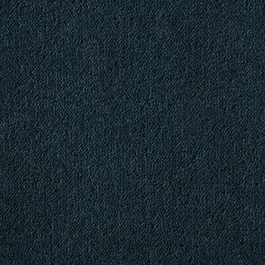 Dahl Agenturer - Ultima Twist - Sea spray