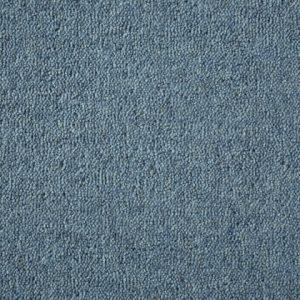 Dahl Agenturer - Ultima Twist - Slate blue