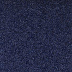 Dahl Agenturer - Ultrasoft - 180