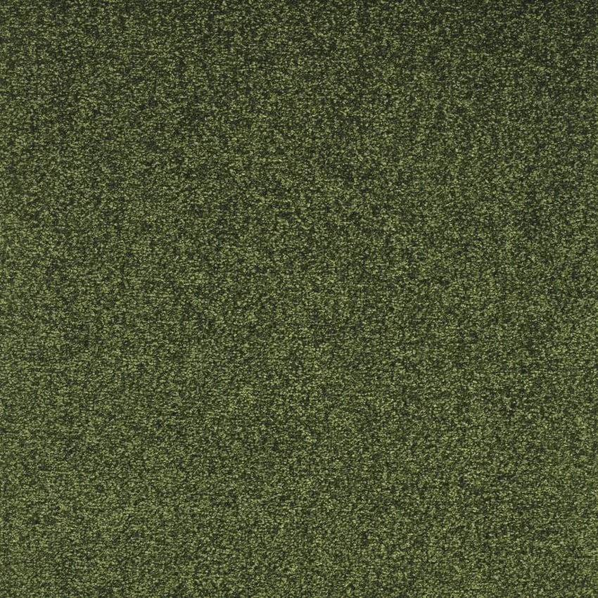 Dahl Agenturer - Ultrasoft - 270