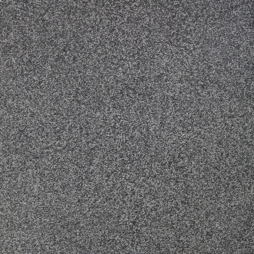 Dahl Agenturer - Ultrasoft - 960