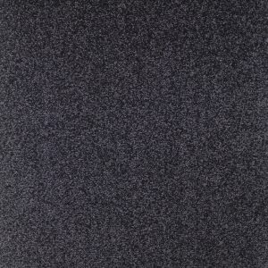 Dahl Agenturer - Ultrasoft - 980