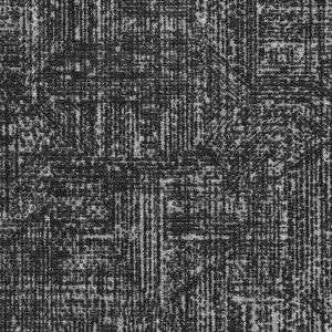Dahl Agenturer - Urbanist - 950