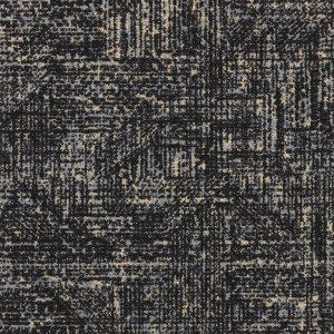 Dahl Agenturer - Urbanist - 953