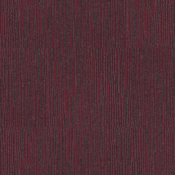 Dahl Agenturer - 26025 - 250