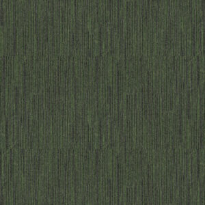 Dahl Agenturer - 26025 - 480