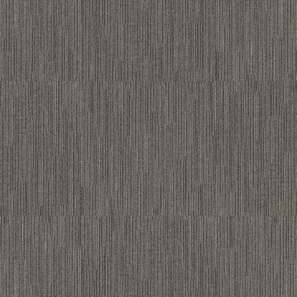 Dahl Agenturer - 26025 - 540