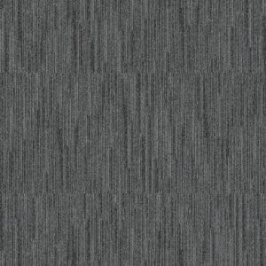 Dahl Agenturer - 26025 - 610