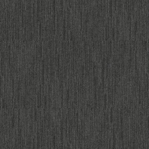 Dahl Agenturer - 26025 - 620
