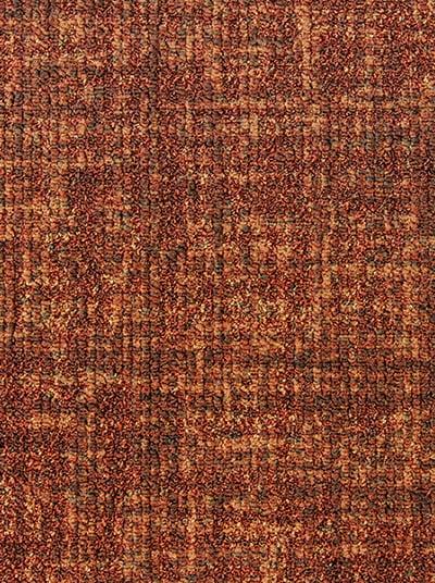 Dahlagenturer - Slo 153 platta, stuvbit 21,47m²